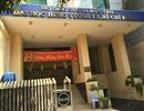 Trường ĐH Hùng Vương TP.HCM cho thôi việc toàn bộ giảng viên