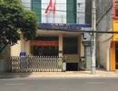 ĐH Hùng Vương TPHCM chấm dứt hợp đồng với 25 cán bộ, giảng viên còn lại