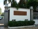 Trường ĐH Y dược TPHCM sai phạm về tuyển sinh và đào tạo