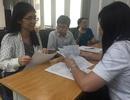 Tây Ninh có gần 9.000 thí sinh thi THPT quốc gia 2016
