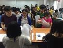 Chỉ 7% học sinh TPHCM đăng ký thi môn Lịch sử