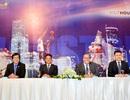 Eva Air giới thiệu thị trường du lịch Houston