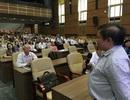 """Thứ trưởng Bùi Văn Ga: TPHCM sẽ rất """"căng"""" về giáo viên chấm thi"""