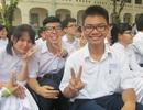 TPHCM: Năm học mới tăng hơn 59.000 học sinh