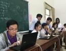 Trường ĐH Y khoa Phạm Ngọc Thạch không nhận hồ sơ đăng ký online