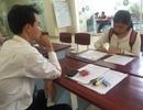 Trường ĐH Y dược TPHCM hạ điểm, xét tuyển bổ sung với hơn 400 chỉ tiêu