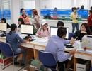 TP.HCM: Nhiều trường ĐH công bố điểm chuẩn trúng truyển nguyện vọng bổ sung đợt 1