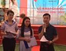 Chia sẻ ý nghĩa trong ngày khai giảng của bác sĩ trẻ từ Mỹ về VN làm việc