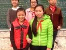 Cuộc thi viết về mẹ sẽ được phát động trên địa bàn toàn tỉnh Nghệ An