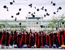 Trường ĐH Vinh áp dụng tuyển sinh theo nhóm ngành