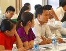 Dự án 600 tri thức trẻ tại huyện nghèo: Gần 31% đội viên hoàn thành xuất sắc nhiệm vụ
