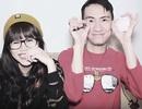 Hot teen, vlogger Việt chung tay làm clip tưởng nhớ Toàn Shinoda
