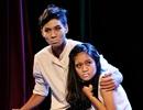 Học sinh trường Ams diễn nhạc kịch như sân khấu Broadway