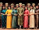 29 thanh niên ưu tú chuẩn bị tham gia Tàu thanh niên Đông Nam Á