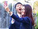 SSEAYP 2015: Bạn trẻ Việt học tính đúng giờ của người Nhật