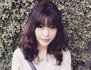 Nữ blogger thời trang Việt đam mê thiết kế... túi xách