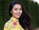 Nữ sinh Y khoa tại Mỹ là Hoa khôi Du học sinh Việt 2015