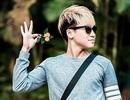 Gặp Huy Cung - vlogger đẹp trai mới nổi hút triệu view