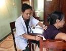 Từ cậu bé ốm yếu trở thành bác sĩ đạt giải Đặng Thuỳ Trâm