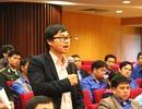 7 yếu tố cần có để thanh niên Việt hội nhập