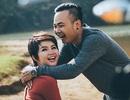 Tình yêu 14 năm vượt ngàn thử thách của cặp đôi Việt kiều Mỹ