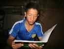 Nam sinh người Mông 29 điểm khối C - Niềm tự hào của cao nguyên đá