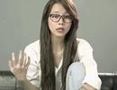 Vlogger An Nguy nói về chuyện có nên tha thứ cho người yêu phản bội?
