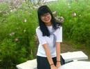 Vừa học vừa làm thuê, nữ sinh Lạng Sơn vẫn giành ngôi thủ khoa khối C