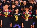 """Thủ khoa tốt nghiệp xuất sắc được Hà Nội """"trải thảm đỏ"""""""