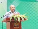 Thứ trưởng Nguyễn Vinh Hiển: Ứng dụng công nghệ giúp học sinh mọi miền bình đẳng
