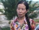 """29 năm """"cắm đảo"""", cô giáo hi sinh niềm vui cá nhân vì học trò"""