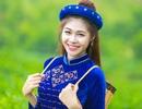 Tối nay (2/10), Chung kết Hoa khôi sinh viên Hà Nội sẽ diễn ra