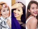 """Top 5 hot girl Việt sở hữu nụ cười """"sáng choang khung hình"""""""