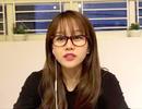 """An Nguy tung vlog nói về """"người yêu mới của người yêu cũ"""""""