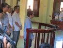 Hoãn xử phúc thẩm vụ công an dùng nhục hình ở Phú Yên