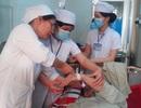 """Bình Định: Chi hơn 7 tỷ đồng """"dập"""" dịch sốt xuất huyết"""