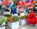 Bình Định: Mùng 1 Tết đi hội Chợ Gò cầu may