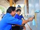 Bình Định: 1.200 thanh niên ra quân vì cộng đồng