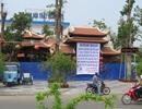 """Vụ nhà hàng gỗ """"khủng"""" nhất Phú Yên: """"Lọt"""" nhiều cây rừng về phố"""