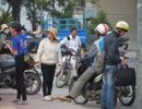 Bình Định: Thí sinh ít, nhà trọ giá rẻ ế ẩm