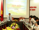 Bình Định: Đưa Quy Nhơn trở thành thành phố khoa học, văn minh