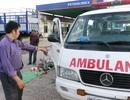 Khẩn trương chấn chỉnh việc quản lý, sử dụng các dịch vụ thuê ngoài tại bệnh viện