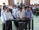 Phú Yên: Hàng loạt cán bộ huyện ra hầu tòa