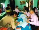 Vụ hơn 400 hộ dân nứt nhà do làm đường: Chủ đầu tư đã đền bù 219 hộ dân!