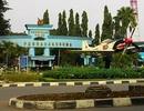 Indonesia bắt 5 người Trung Quốc xâm phạm căn cứ không quân