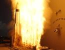Mỹ sẽ chi 38 tỷ USD cho phòng thủ tên lửa trong 5 năm tới