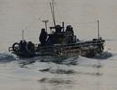 Nga yêu cầu Triều Tiên giải thích việc bắt giữ du thuyền