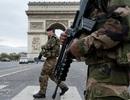 IS âm mưu khủng bố Pháp để trả thù