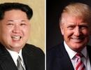 Đại sứ Triều Tiên bác đề xuất gặp lãnh đạo Kim Jong Un của tỷ phú Trump