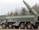 """Nga tuyên bố """"không thể im lặng"""" trước kế hoạch áp sát biên giới của NATO"""